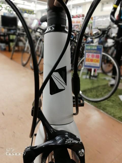 f:id:cycleshophodaka:20180223121103j:image