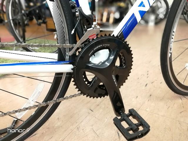 f:id:cycleshophodaka:20180223121114j:image