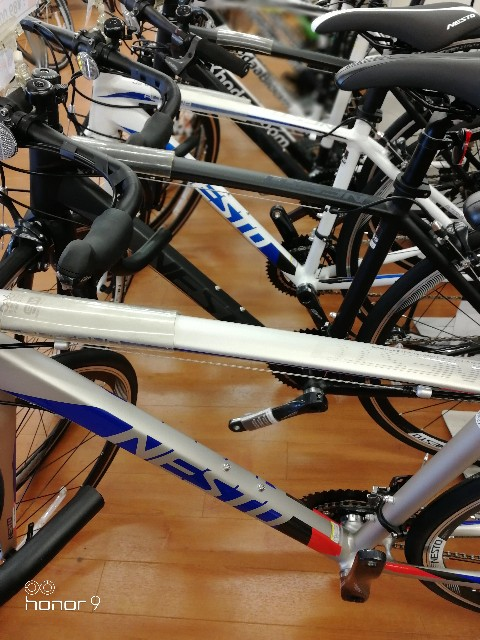 f:id:cycleshophodaka:20180223152021j:image