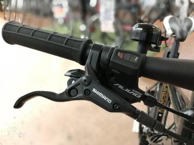 f:id:cycleshophodaka:20180301175504j:image