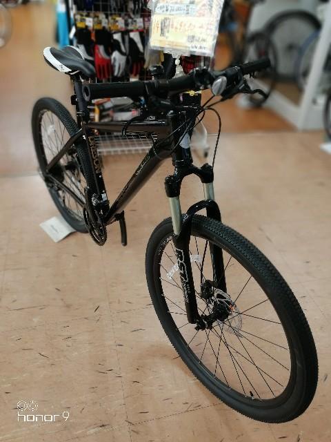 f:id:cycleshophodaka:20180301175525j:image