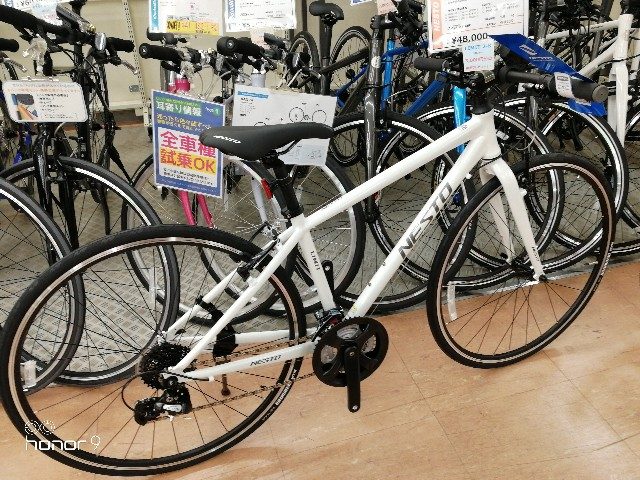 f:id:cycleshophodaka:20180309135507j:image