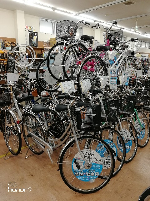 f:id:cycleshophodaka:20180313113952j:image