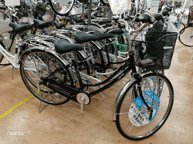 f:id:cycleshophodaka:20180313114026j:image