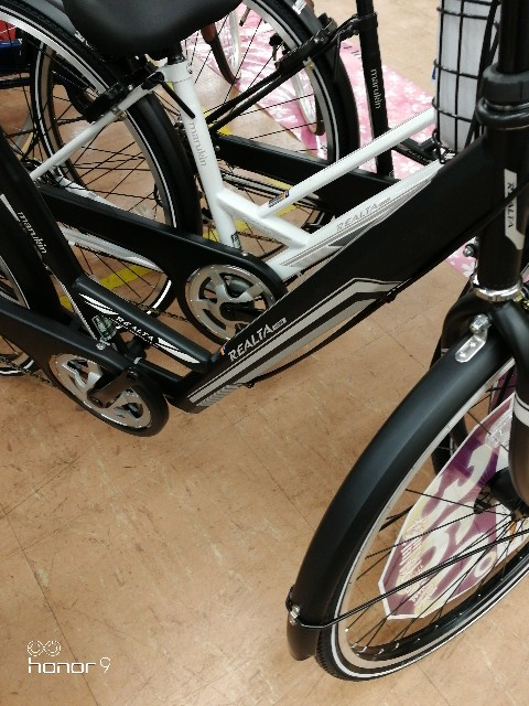f:id:cycleshophodaka:20180316143641j:image