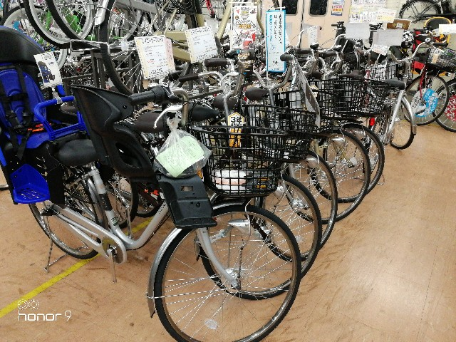 f:id:cycleshophodaka:20180316145833j:image