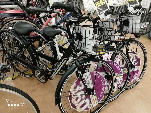 f:id:cycleshophodaka:20180317094934j:image