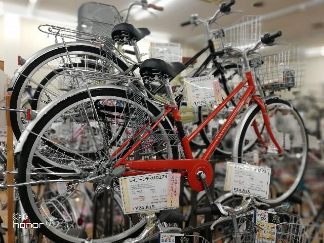 f:id:cycleshophodaka:20180320175215j:image