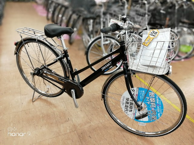 f:id:cycleshophodaka:20180322142107j:image