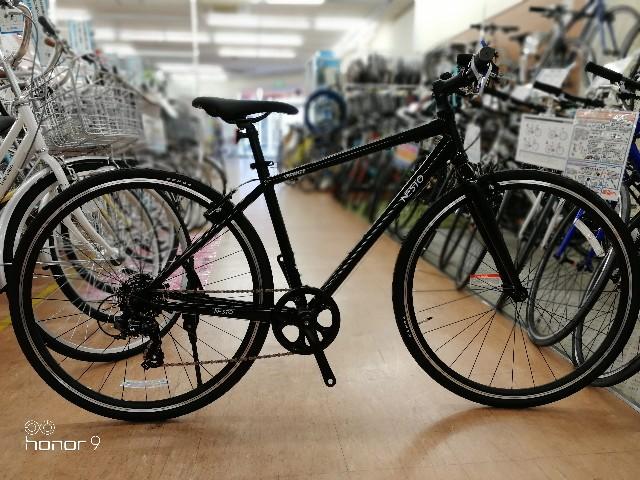 f:id:cycleshophodaka:20180322163104j:image