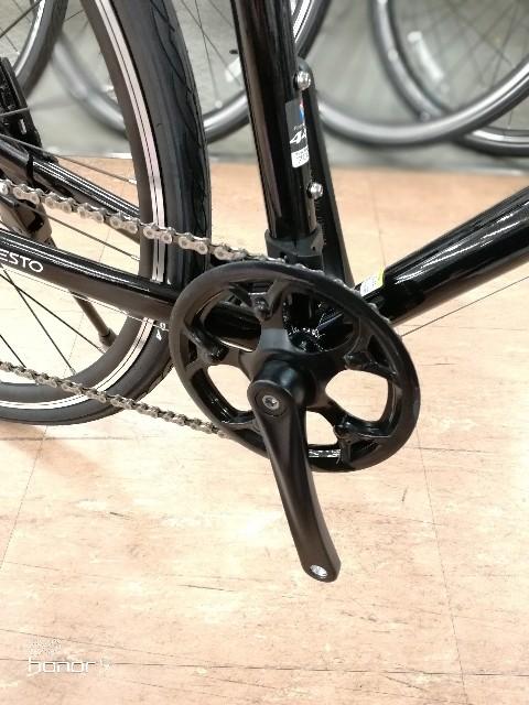 f:id:cycleshophodaka:20180322163655j:image
