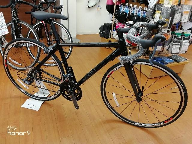 f:id:cycleshophodaka:20180327162412j:image