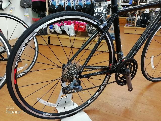 f:id:cycleshophodaka:20180327162721j:image