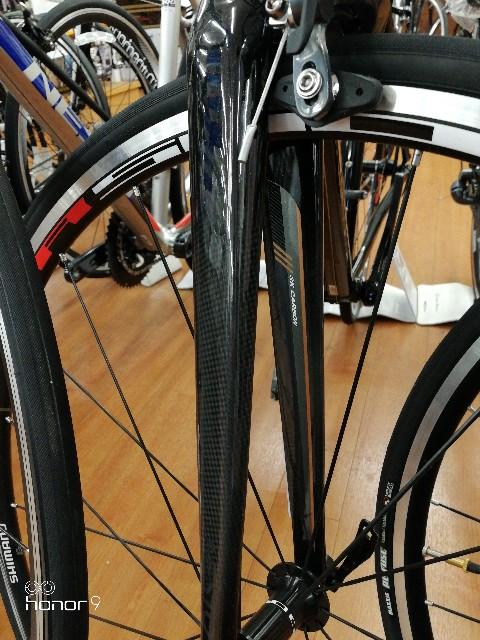 f:id:cycleshophodaka:20180327162923j:image
