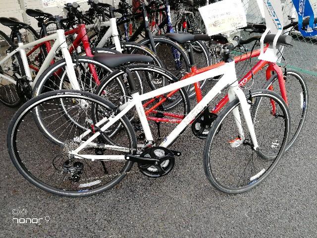 f:id:cycleshophodaka:20180412103200j:image
