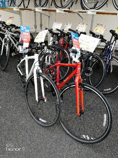 f:id:cycleshophodaka:20180412103221j:image