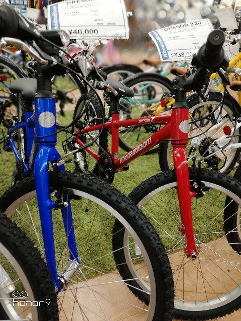 f:id:cycleshophodaka:20180413112442j:image