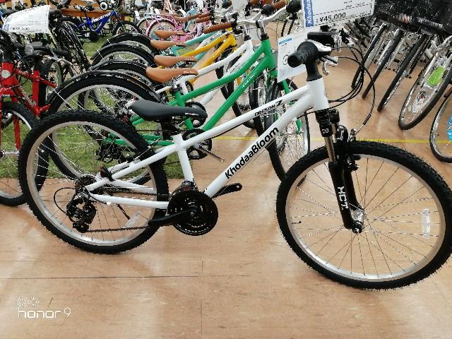 f:id:cycleshophodaka:20180413113152j:image
