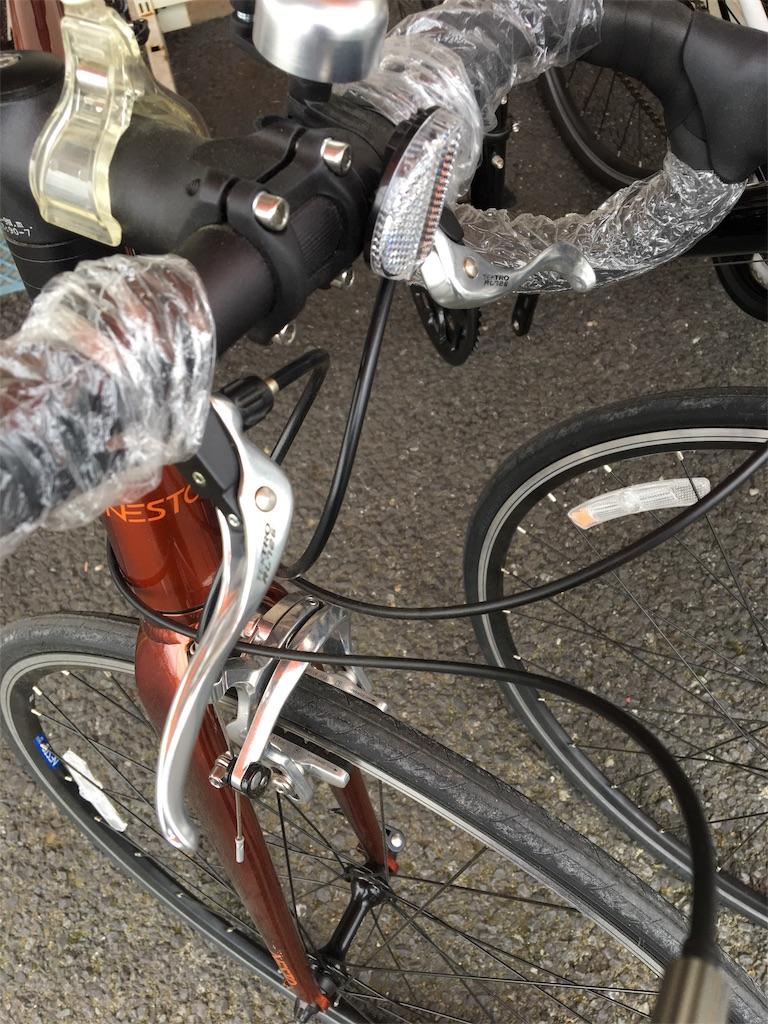 f:id:cycleshophodaka:20180417120848j:image