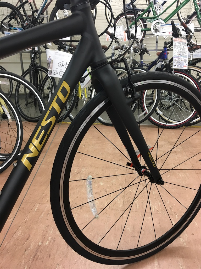 f:id:cycleshophodaka:20180422105556j:image