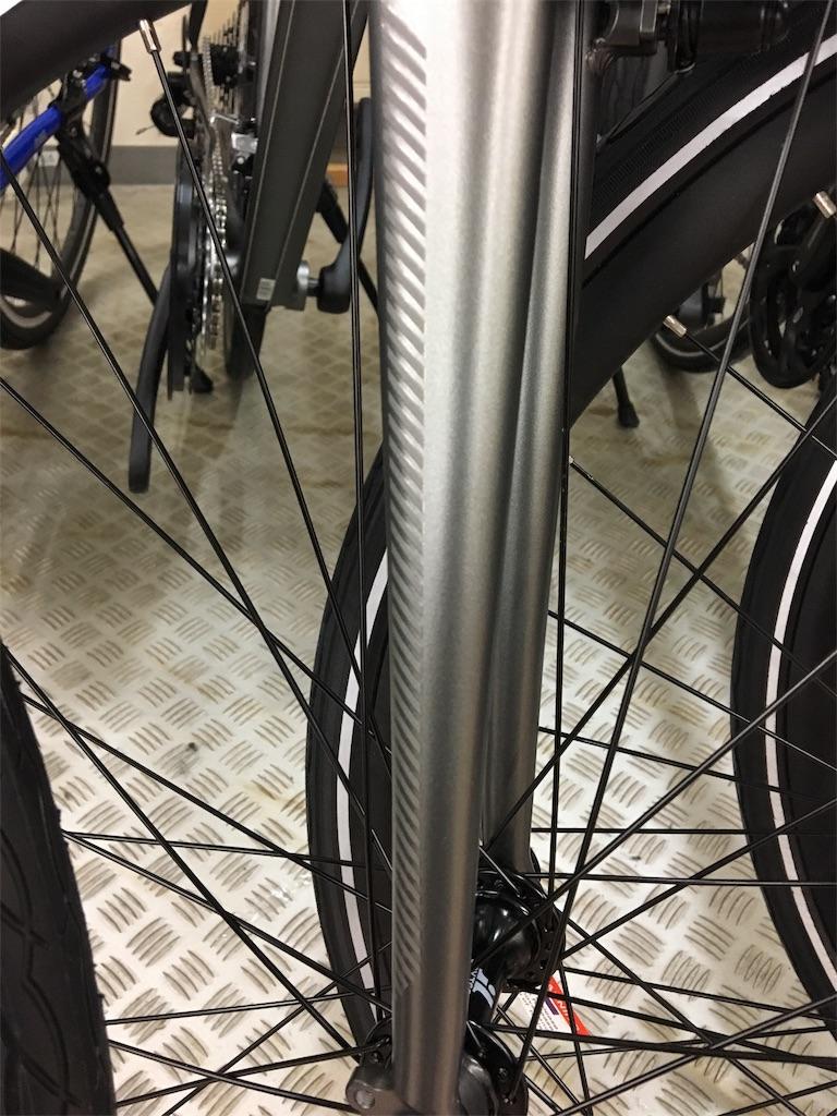 f:id:cycleshophodaka:20180424111502j:image