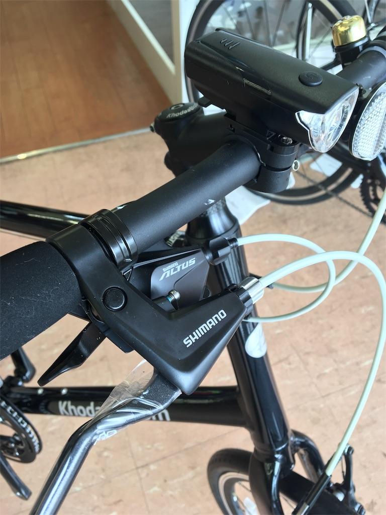 f:id:cycleshophodaka:20180427145842j:image
