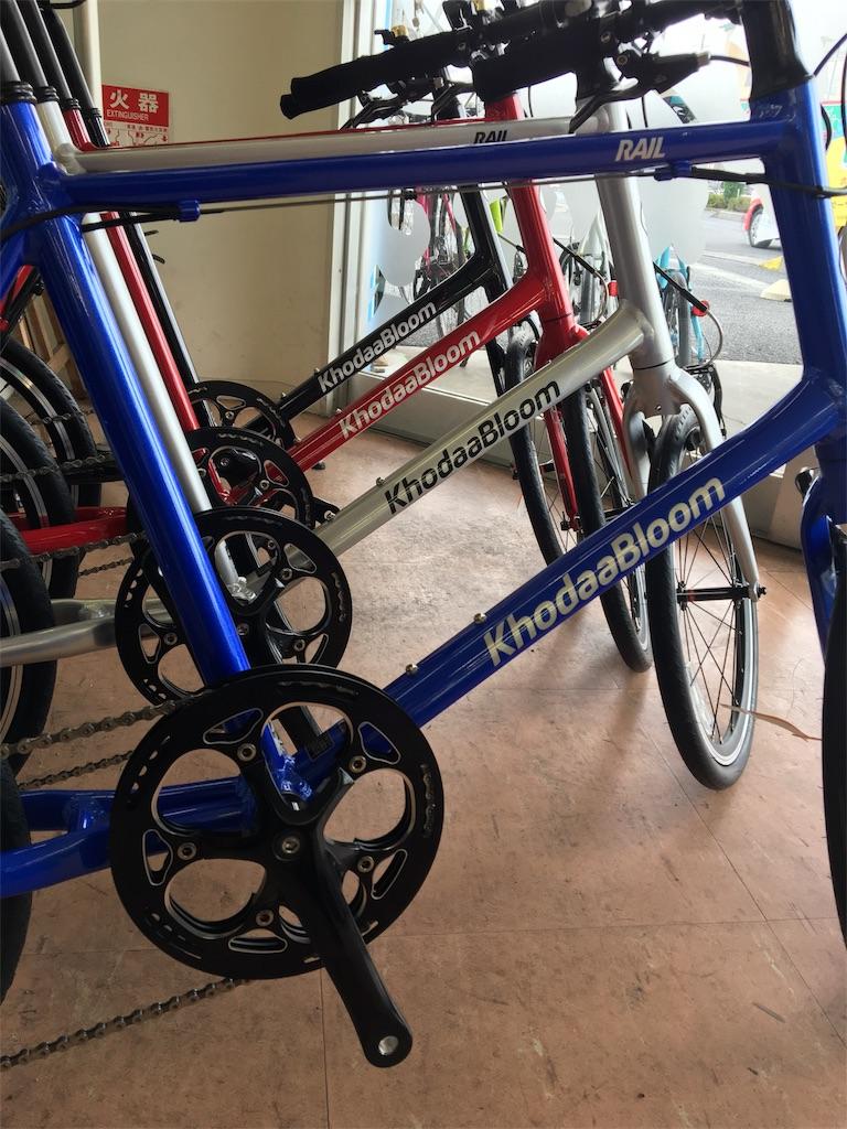 f:id:cycleshophodaka:20180427150157j:image