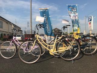 f:id:cycleshophodaka:20180517170501j:plain