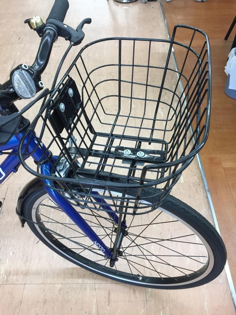 f:id:cycleshophodaka:20180528134147j:plain