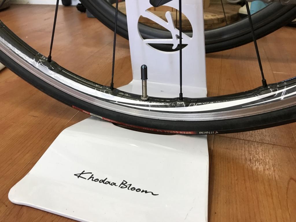 f:id:cycleshophodaka:20180529141348j:plain