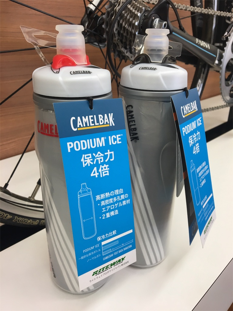 f:id:cycleshophodaka:20180602095412j:image