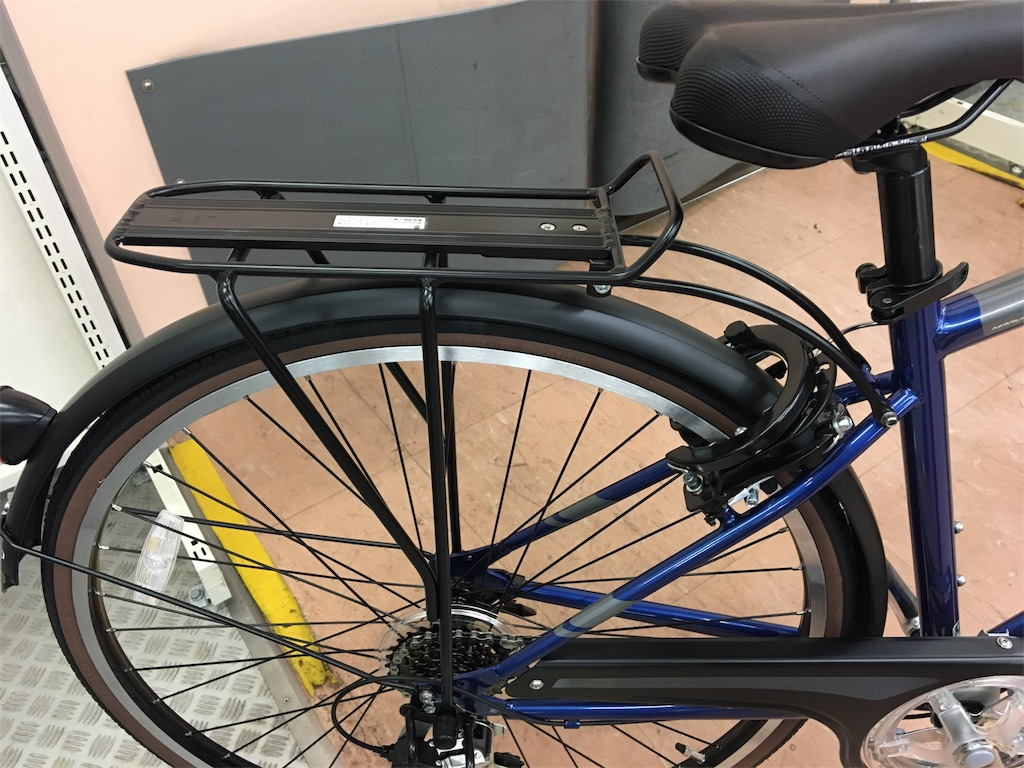 f:id:cycleshophodaka:20180605104814j:image