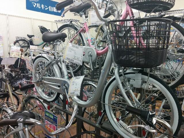f:id:cycleshophodaka:20180605113013j:image