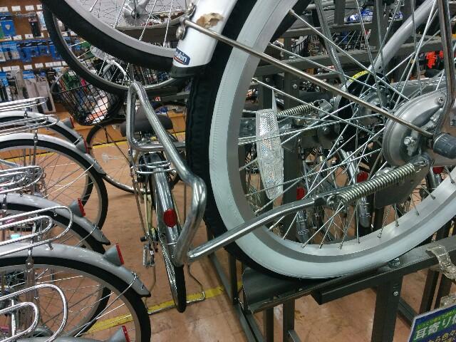 f:id:cycleshophodaka:20180605113554j:image