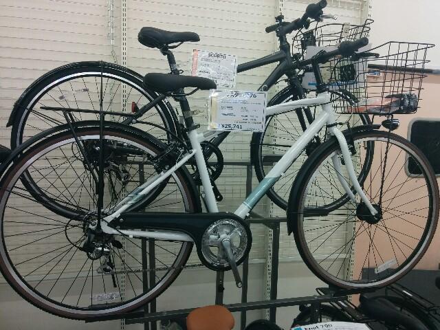 f:id:cycleshophodaka:20180605114128j:image