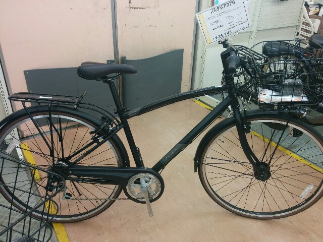 f:id:cycleshophodaka:20180605114206j:image