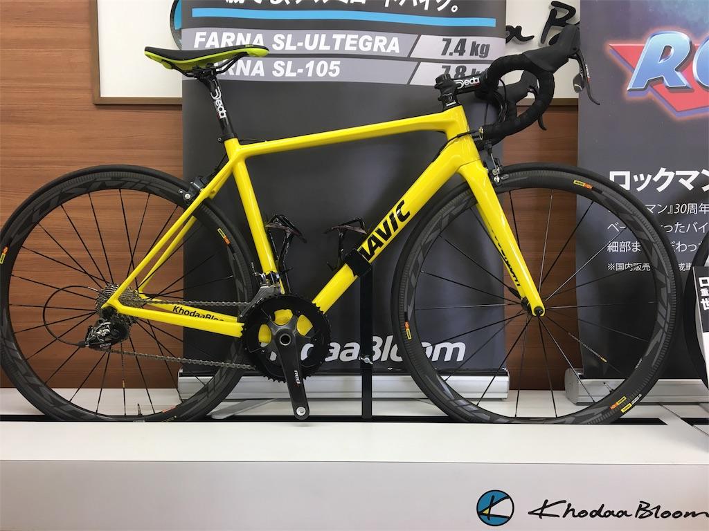 f:id:cycleshophodaka:20180609100004j:image