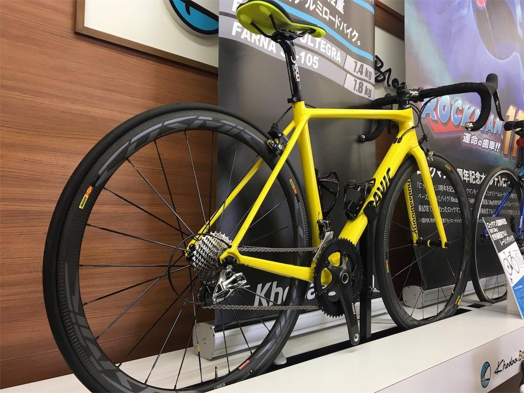 f:id:cycleshophodaka:20180609100442j:image