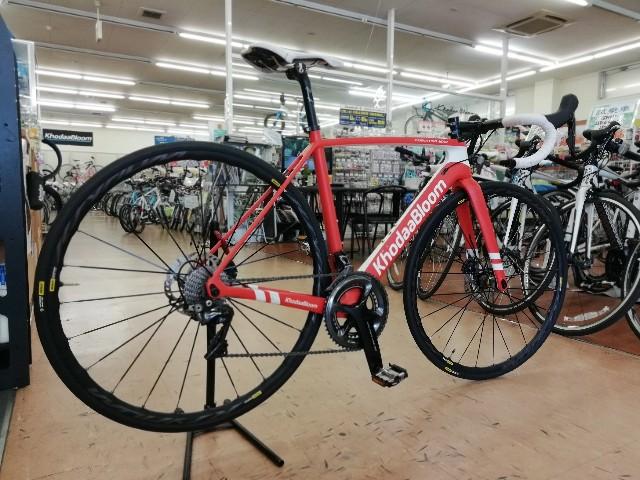 f:id:cycleshophodaka:20180629114645j:image