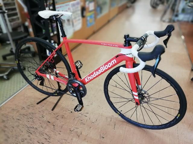 f:id:cycleshophodaka:20180629114655j:image