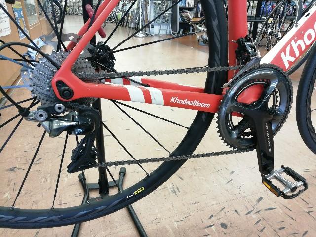 f:id:cycleshophodaka:20180629114836j:image