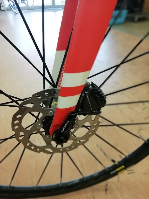 f:id:cycleshophodaka:20180629115002j:image