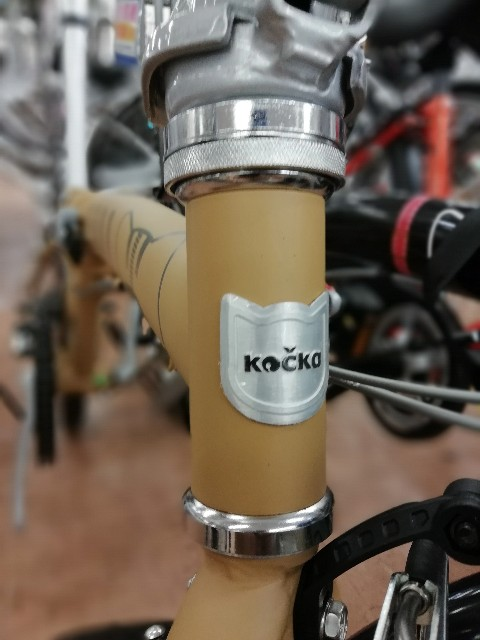 f:id:cycleshophodaka:20180710114026j:image