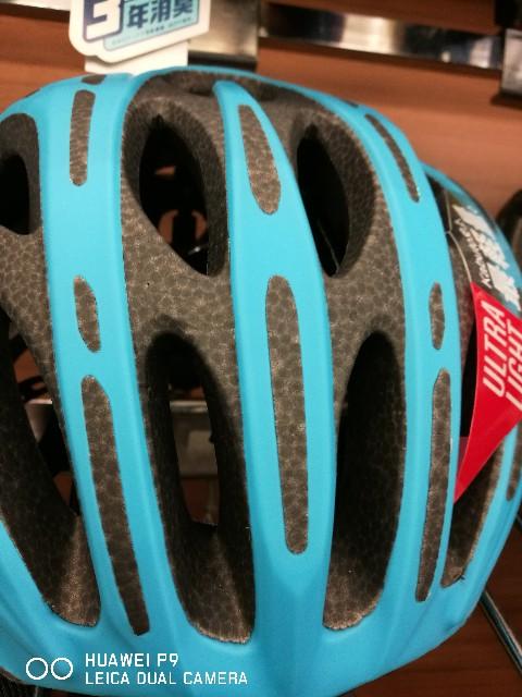 f:id:cycleshophodaka:20180731133943j:image