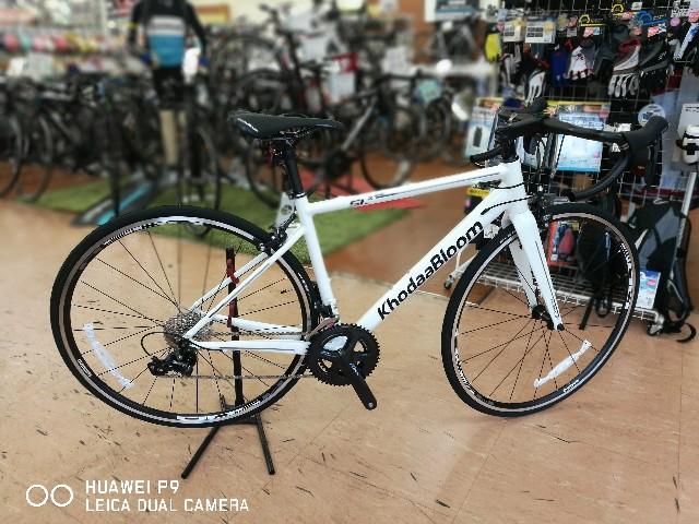 f:id:cycleshophodaka:20180803134055j:image