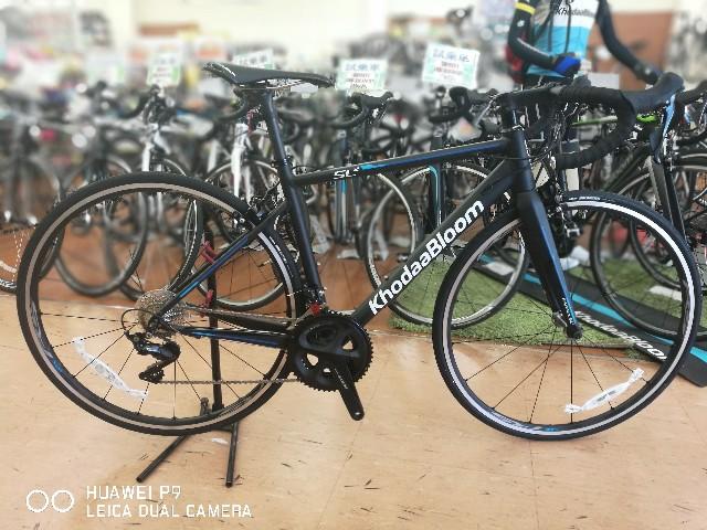 f:id:cycleshophodaka:20180803141814j:image