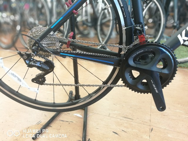 f:id:cycleshophodaka:20180803141950j:image