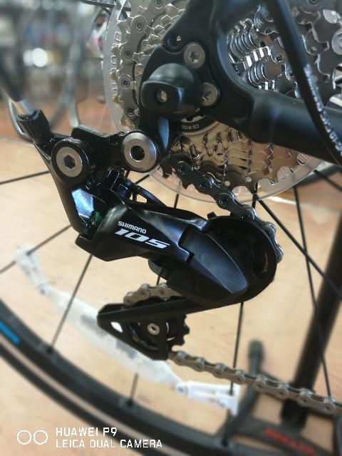f:id:cycleshophodaka:20180803142010j:image