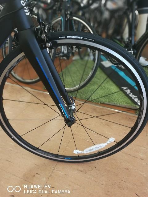 f:id:cycleshophodaka:20180803142441j:image