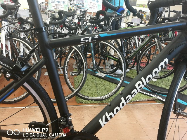 f:id:cycleshophodaka:20180803142702j:image